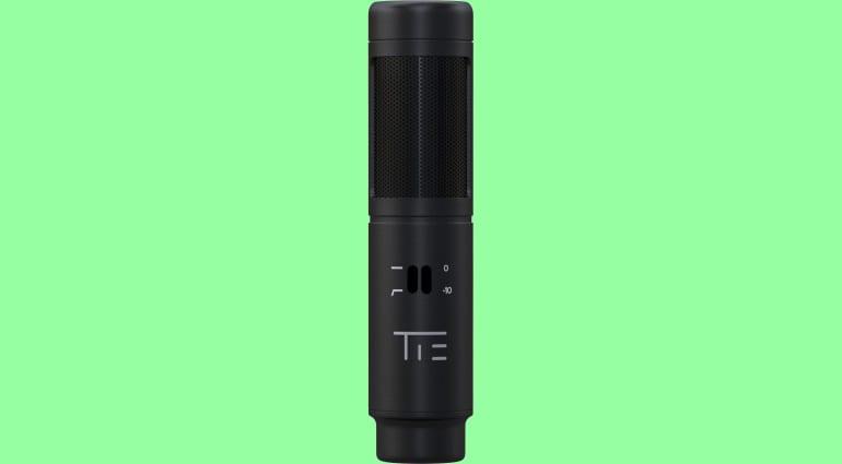 TIE TVM1