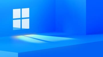 Microsoft event 24 June, is Windows 11 coming?