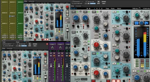bx_console-AMEK-9099-featured
