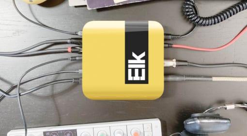 ELK Live