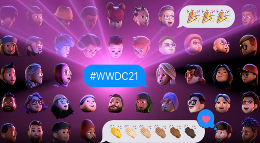 Things to look out for at Apple's WWDC21