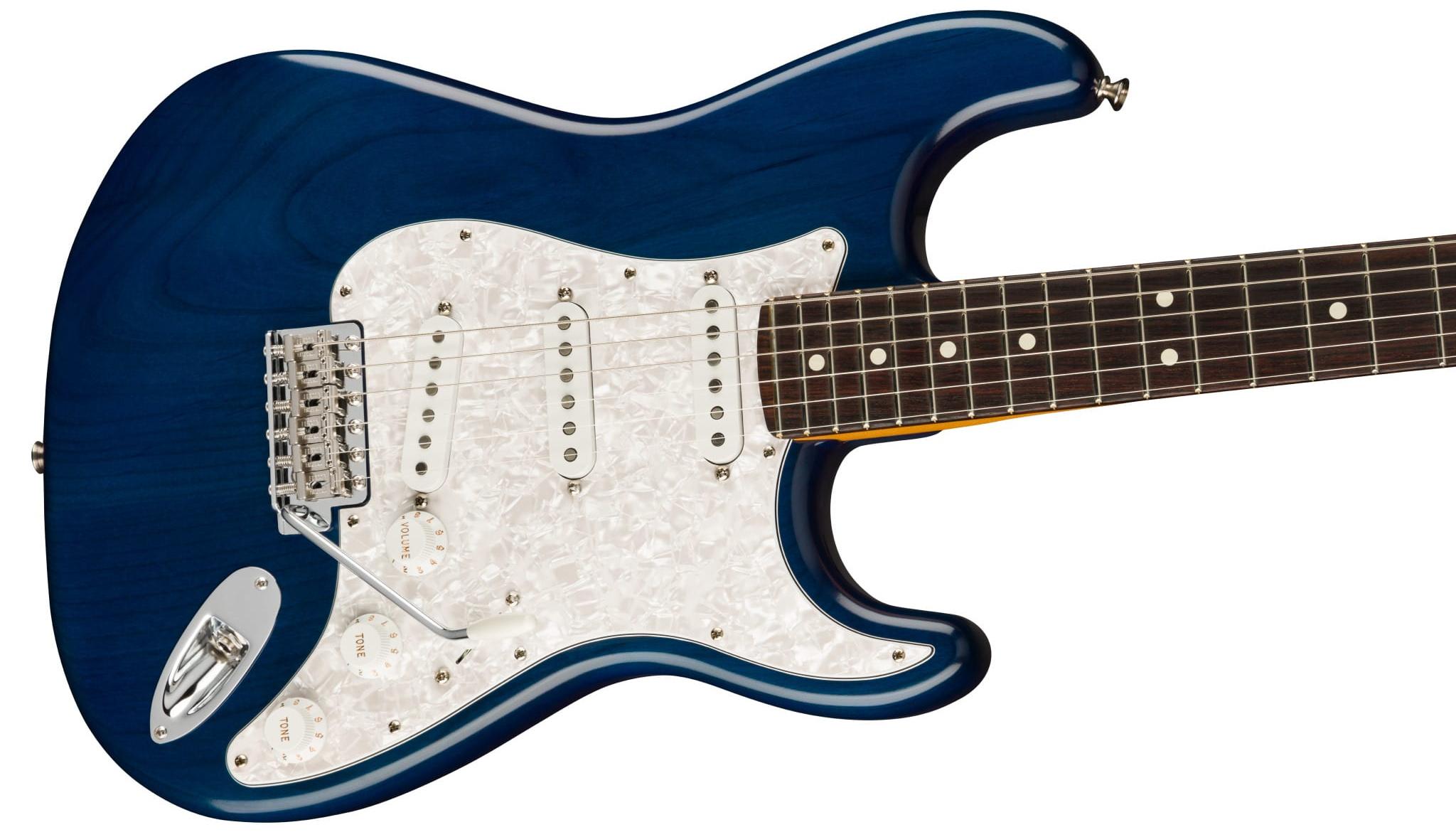 Cory Wong Stratocaster