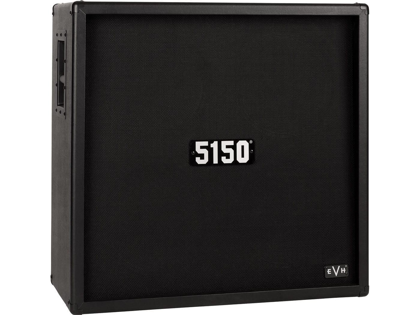 EVH 5150 4x12 cabinet