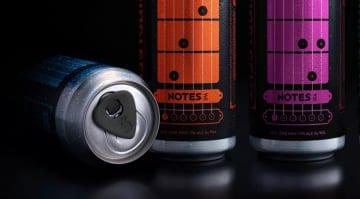 SingleCut Beersmiths Notes IPA