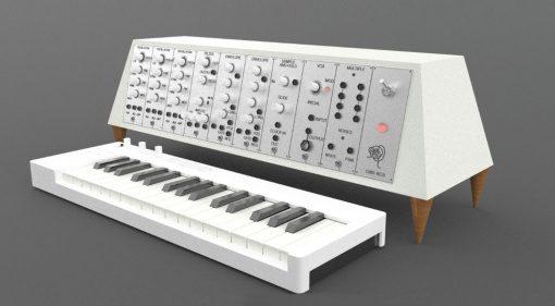 Reco-Synth Sistema Euro-Reco