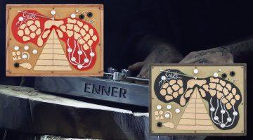 SOMA Enner