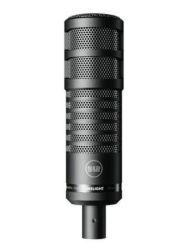 512 Audio Limelight