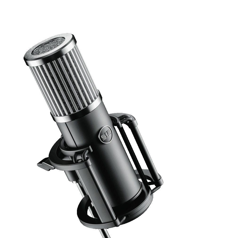 512 Audio Skylight