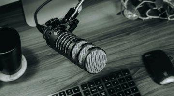 512 audio featured