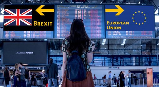 UK musicians brexit touring EU Europe