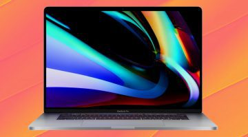 Leaks of the new Macbook Pros reveal their release date.
