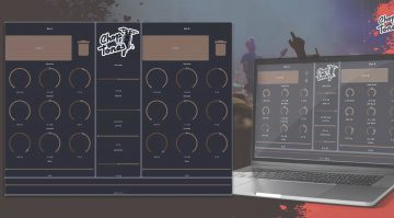 Grab ChopTones IR Loader as a free download for a limited time