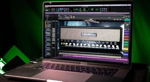 https://www.nembriniaudio.com/products/bg-extasy-boutique-guitar-amplifier