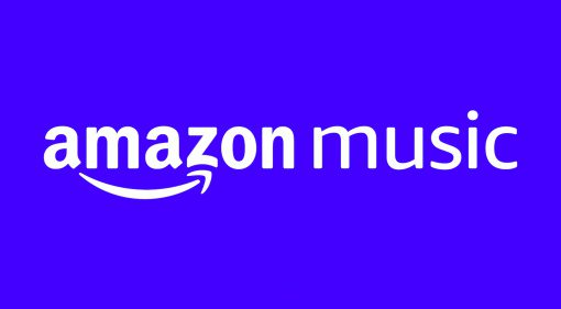 Is Amazon Music planning to diversify into live music streaming?