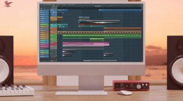 Image Line FL Studio
