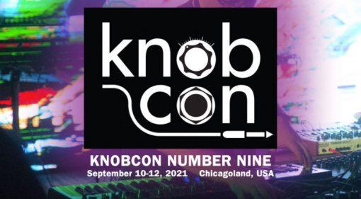 Knobcon