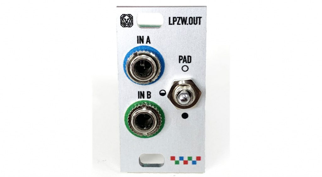 LPZW Out