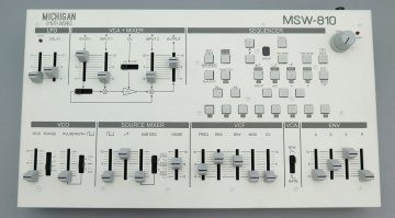 MSW-810