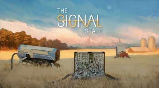 The Signal State
