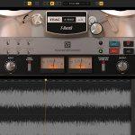 IK Multimedia T-RackS Tascam Tape Collection