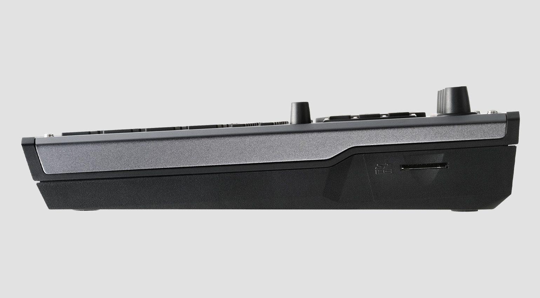 roland-sp-404-mkii-7